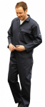 Flametex Flame Retardant Coverall (Sizes 38-56)